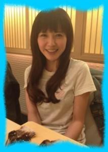 三浦理恵子の画像2