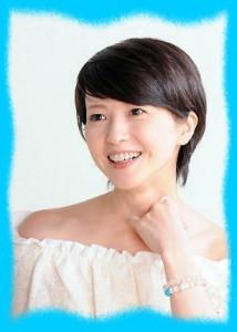 三浦理恵子の画像3