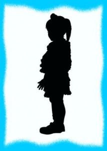 高岡早紀の子供イメージ画像