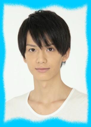小野健斗の画像 p1_11