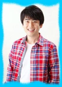 大和田悠太の画像