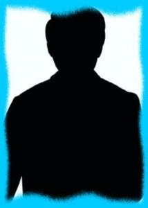 高岡早紀の恋人イメージ画像