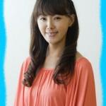 田中律子の娘、田中さやはかわいくない?学校はどこに通ってるの?
