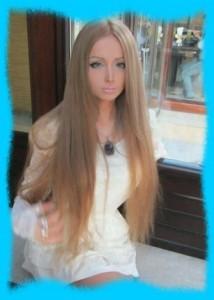 ヴァレリア・ルカノワの画像1