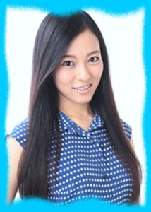 青山恵梨子の画像2