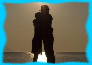 平山浩行の熱愛のイメージ画像