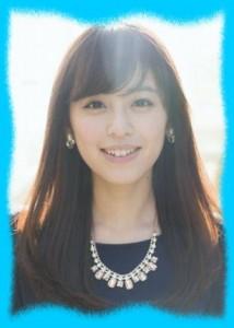 久慈暁子の画像4
