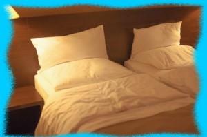 枕営業のイメージ画像
