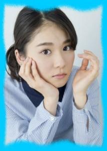 松岡茉優のかわいい画像5