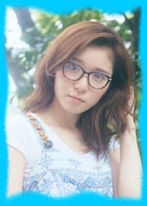 松岡茉優のかわいい画像4