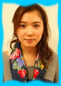 松岡茉優の画像2