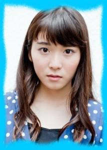 松岡茉優はかわいいけどウザい!?妹も女優なんだって?