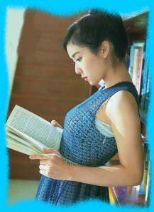 松岡茉優のカップ画像