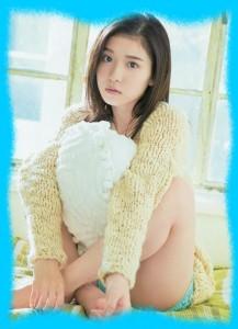 松岡茉優の画像1