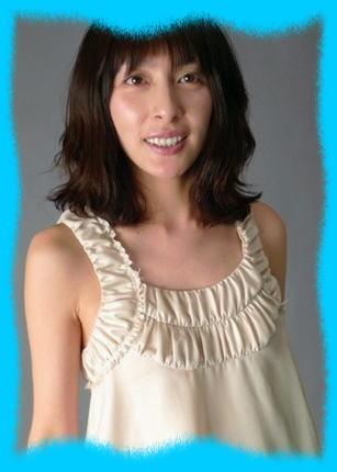 megumi iwasa biographie