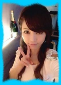 釈由美子のギャルメイクの画像