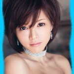 釈由美子はいつ結婚するの?温泉への入浴姿が色っぽ過ぎ!