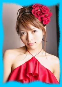 釈由美子の画像1