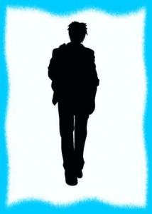 高橋マリ子の彼氏のイメージ画像
