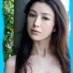 高橋マリ子は結婚してる?上戸彩にイジメられて追放されたって本当?