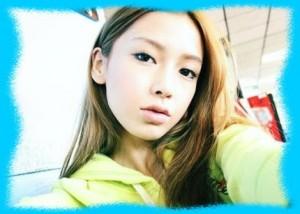 高橋マリ子の画像2