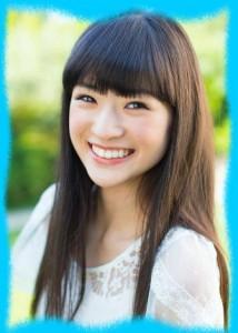 優希美青はどこの中学校に通ってる?コナンのような彼氏はいるの?