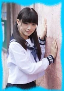 優希美青の画像1