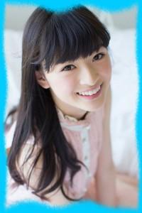 優希美青の画像4
