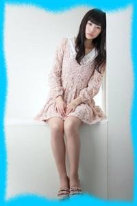 優希美青の画像5