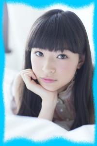優希美青の画像3