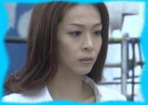 遊井亮子の画像2