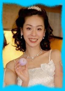 遊井亮子の画像1