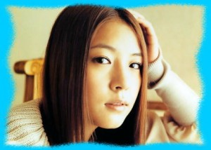BoAのかわいい過去画像4