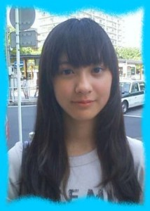 池沢美緒の画像2