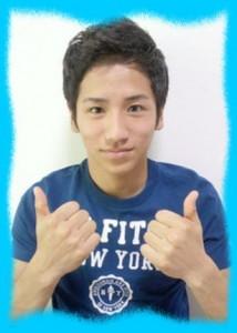 大内田悠平の画像3