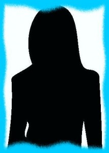 井浦新のお嫁さんのイメージ画像