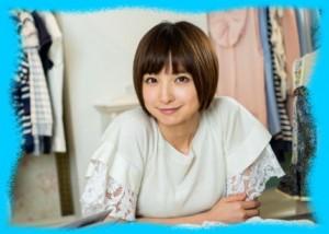 篠田麻里子のricori画像1