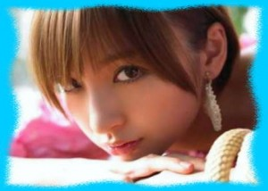 篠田麻里子の画像6