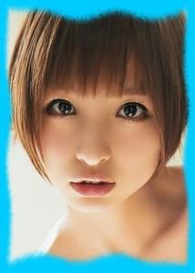 篠田麻里子が自己破産?私服はダサいし劣化はするし散々だね