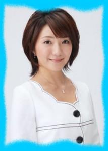 角田華子の画像