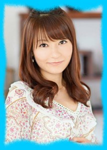 高樹千佳子の画像