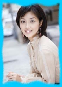 吉田恵の画像