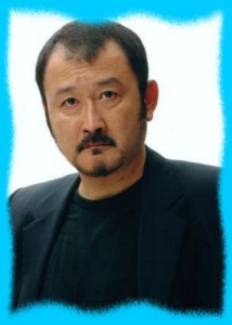 吉田鋼太郎の画像3