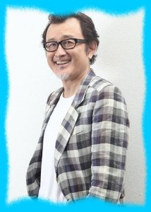 吉田鋼太郎の画像2