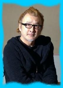 吉田鋼太郎の画像1