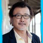 吉田鋼太郎と安蘭けいが熱愛中!眼鏡っていったい何なの?