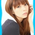 芳賀優里亜の写真集の感想は?彼氏はいるの?