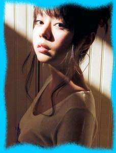 芳賀優里亜の画像2