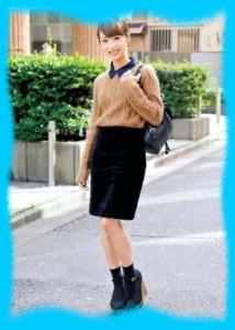 本田桃子の画像2