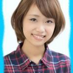 本田桃子は可愛くないし歯並びも悪い!本当に読者モデルなの?